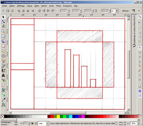 D3 inkscscape tutorial ccuart Image collections